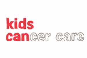 kids cancer care_web
